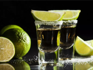 tequila-good-for-health-infographics-partner