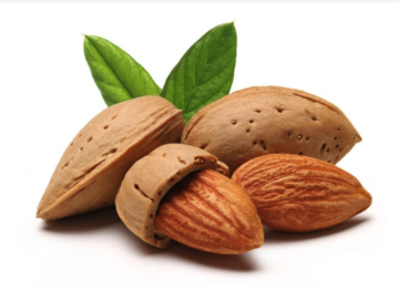 almonds-benefits